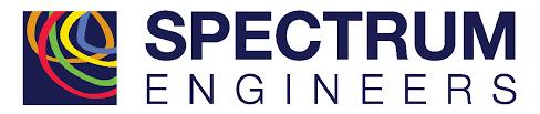 spectrum engineers logo