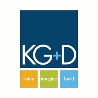 KG+D-1