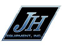 J&H Equipment