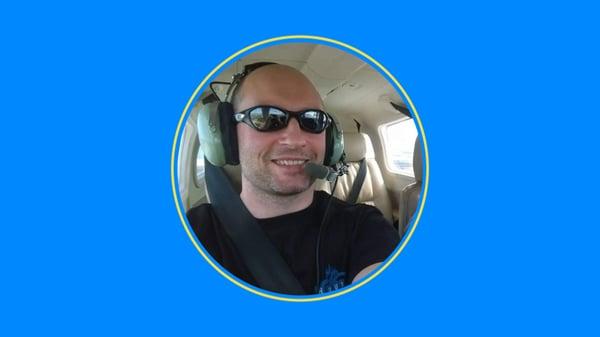 Michael McGuire podcast
