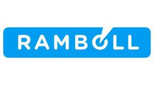 ramboll-group-as-logo-vector