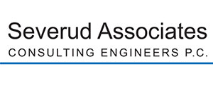 severud associates logo