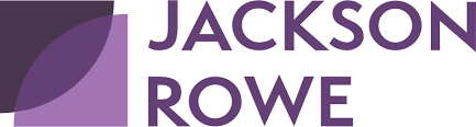 Jackson Rowe - Professional Construction Experts