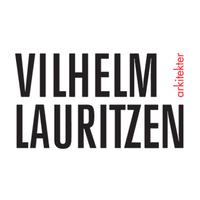 vilhelm lauritzen architects logo
