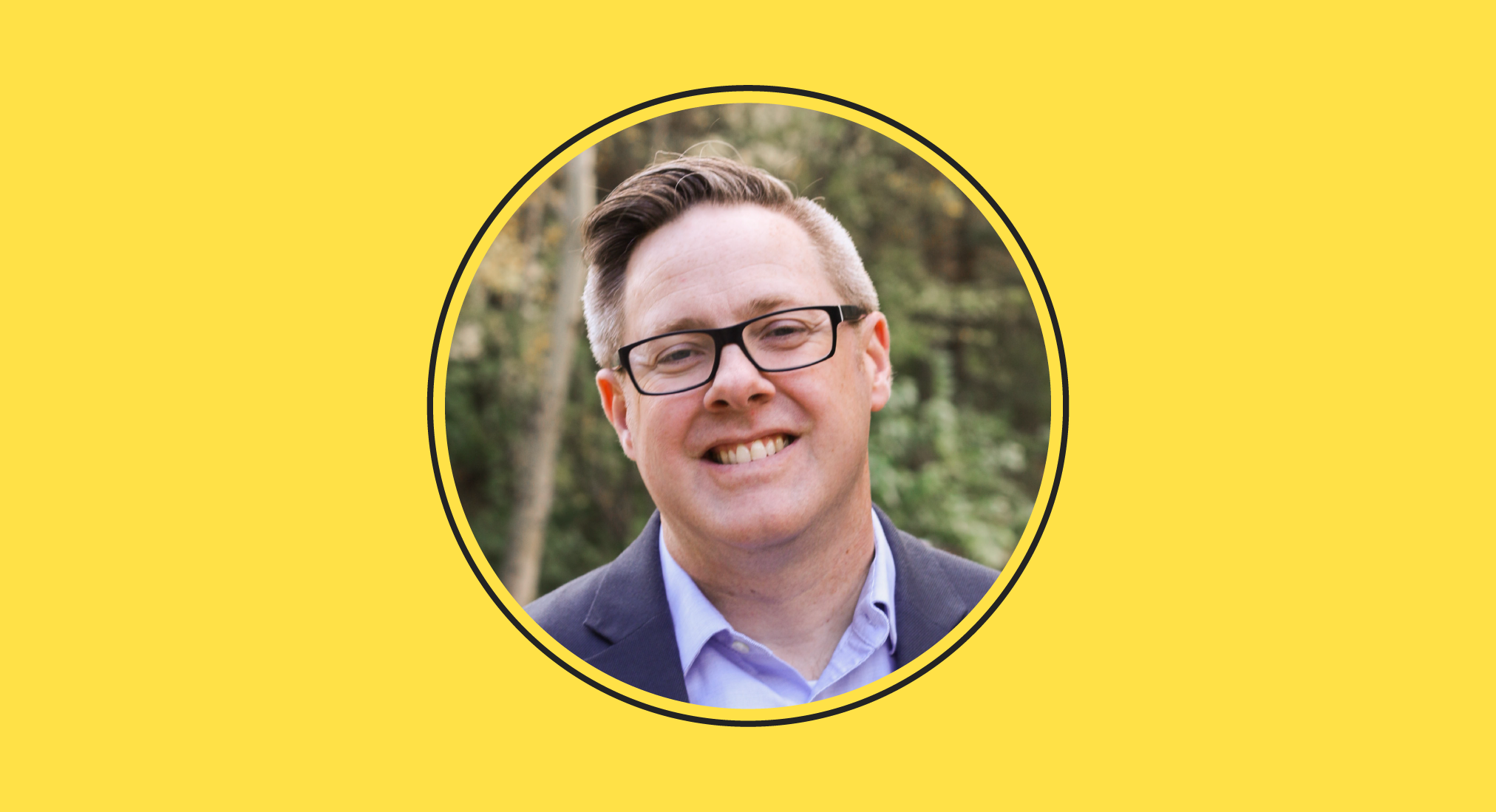 Brent Dykes Data Story Telling